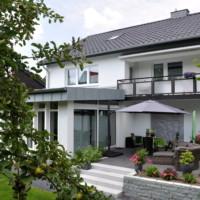 Die Energieberater Niedersachsen Projekt Koenig 1