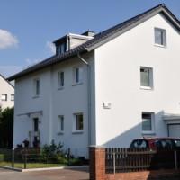 Die Energieberater Niedersachsen Projekt Koenig 2