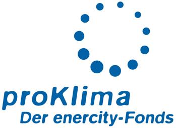 proklima_logo1