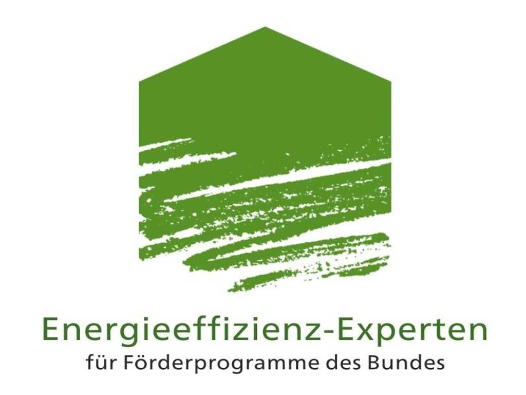 energieeffizienzexperten